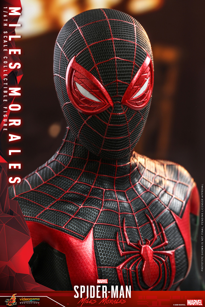hot-toys-smmm-miles-morales-collectible-figure_pr25