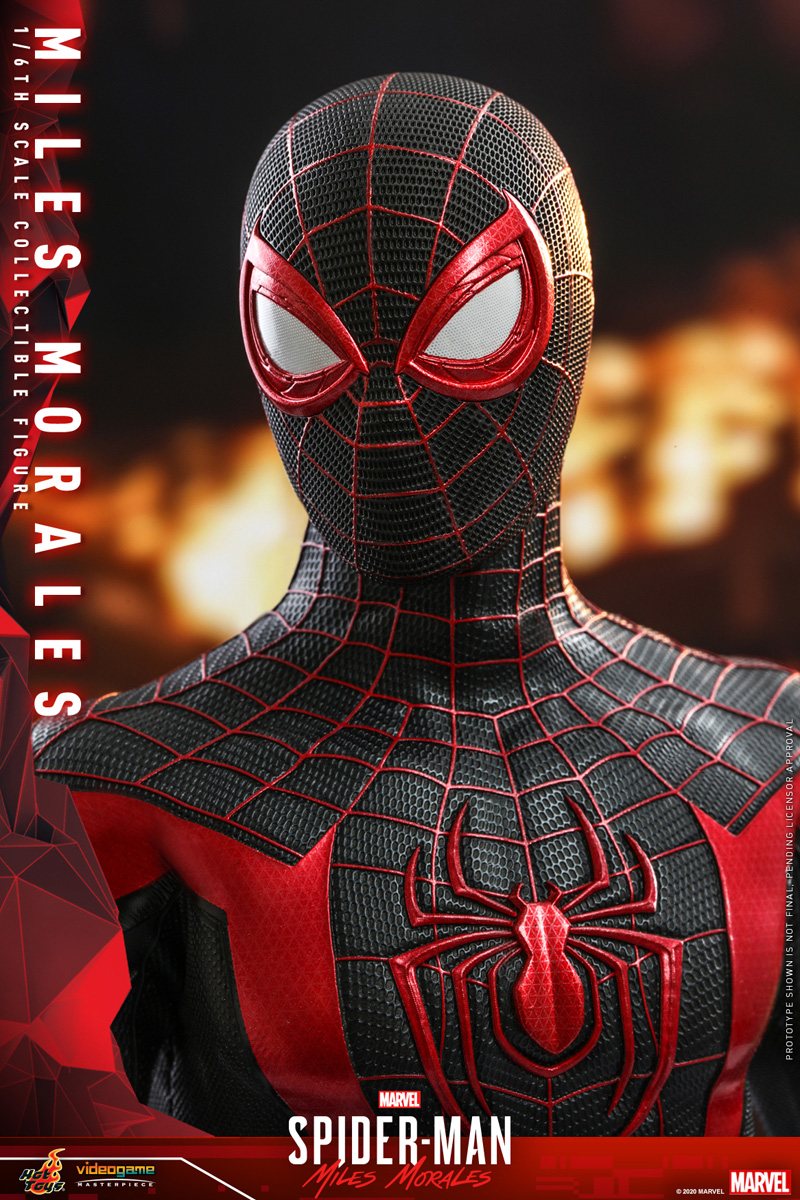 hot-toys-smmm-miles-morales-collectible-figure_pr26