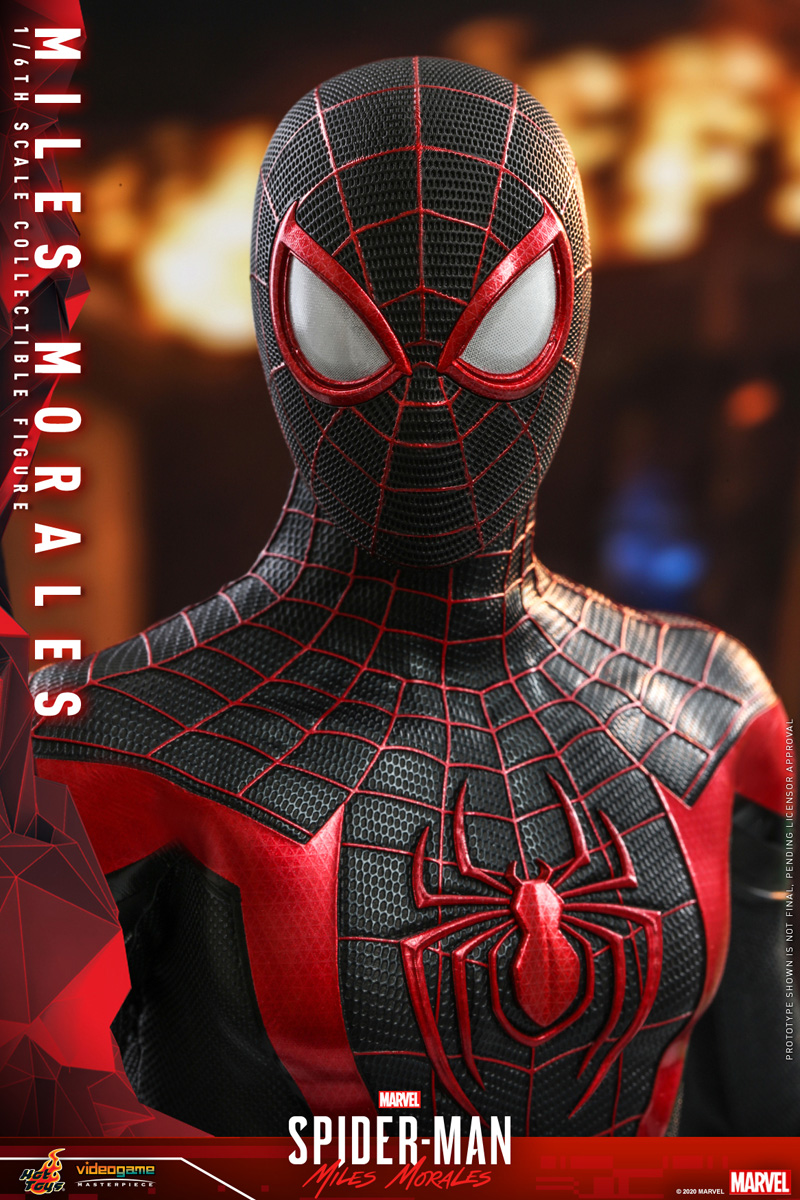 hot-toys-smmm-miles-morales-collectible-figure_pr27