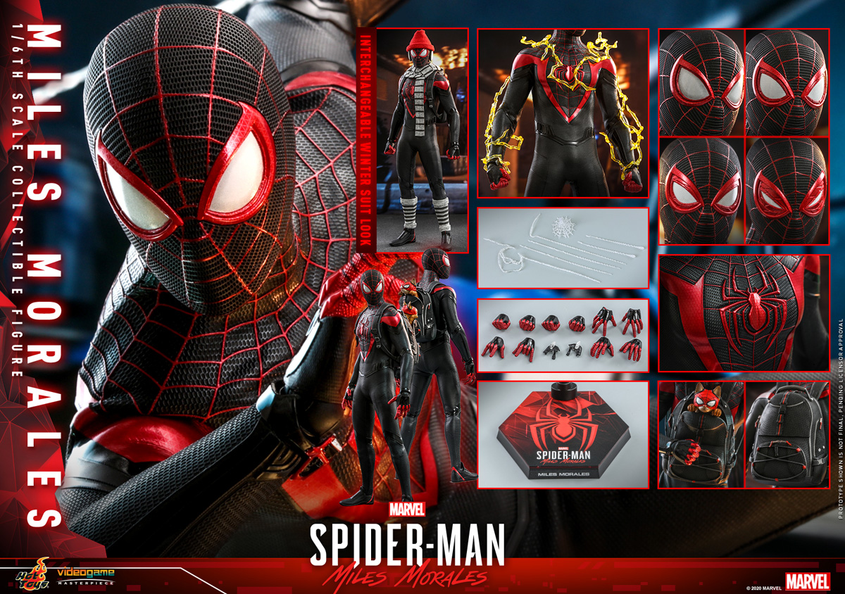 hot-toys-smmm-miles-morales-collectible-figure_pr28