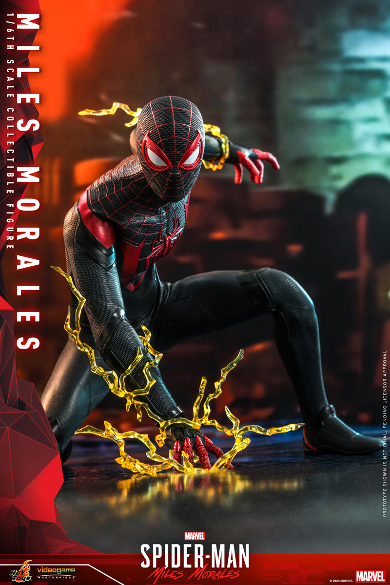 hot-toys-smmm-miles-morales-collectible-figure_pr3