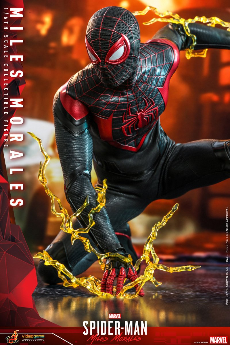 hot-toys-smmm-miles-morales-collectible-figure_pr6