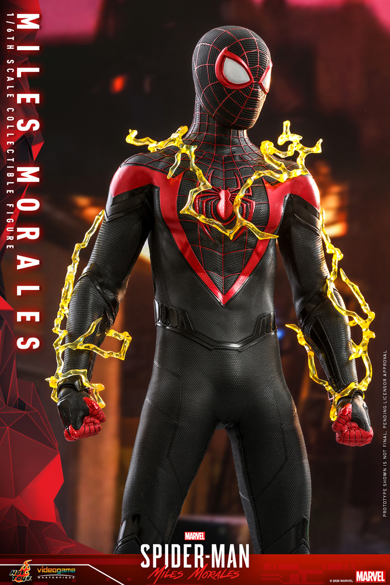 hot-toys-smmm-miles-morales-collectible-figure_pr7
