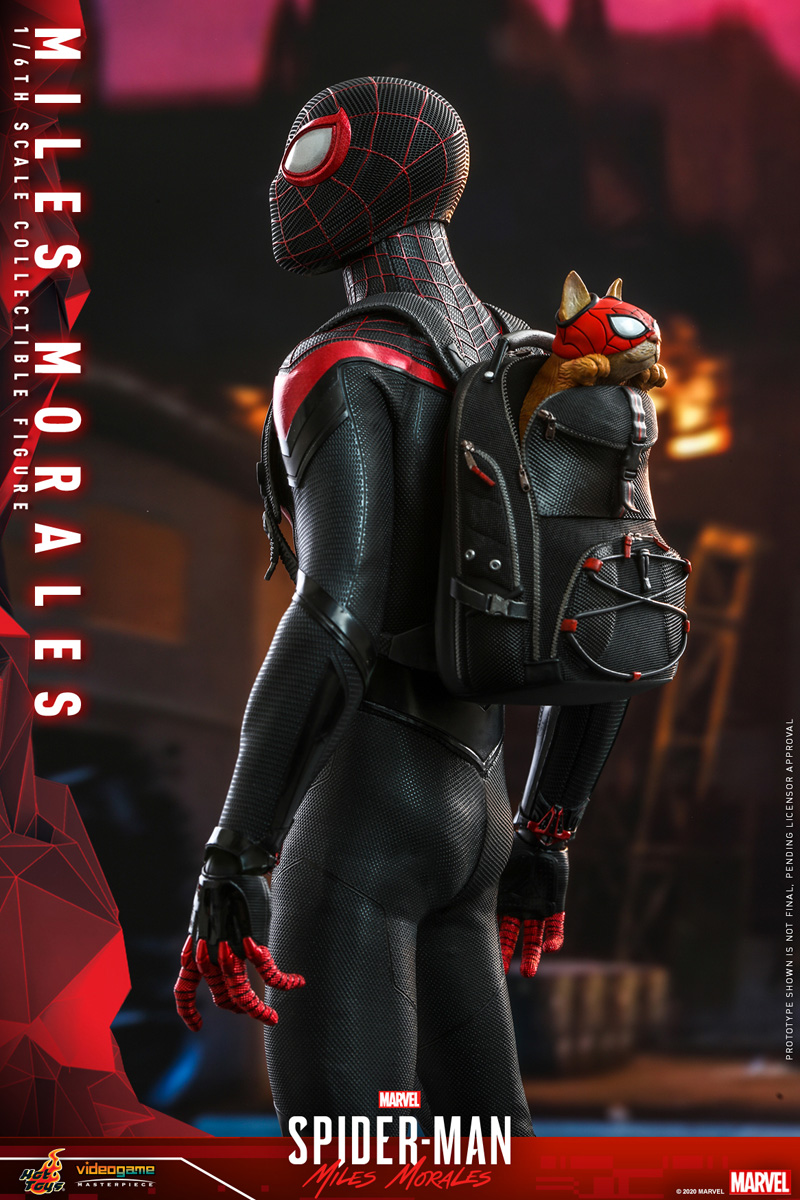 hot-toys-smmm-miles-morales-collectible-figure_pr9