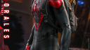 hot-toys-smmm-miles-morales-collectible-figure_pr10