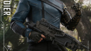 winter-soldier_marvel_gallery_605a11c4a4d10