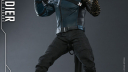 winter-soldier_marvel_gallery_605a11c506595