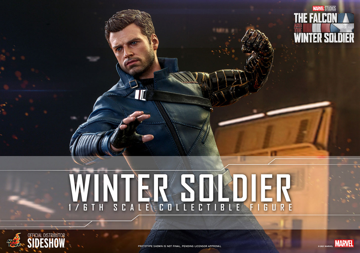 winter-soldier_marvel_gallery_605a11c3eb9f2