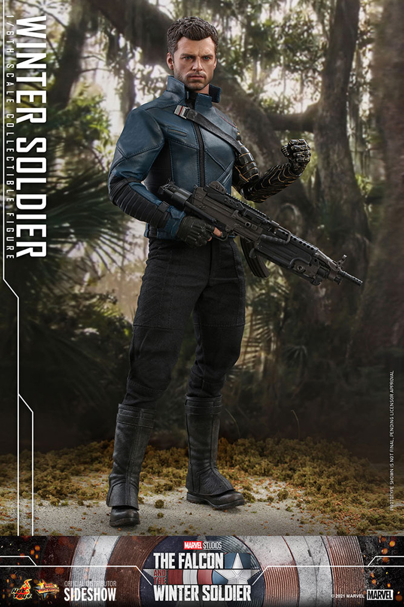 winter-soldier_marvel_gallery_605a11c44d0cb