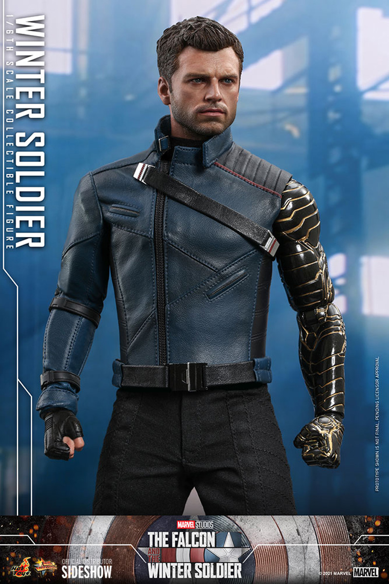 winter-soldier_marvel_gallery_605a11c61be84