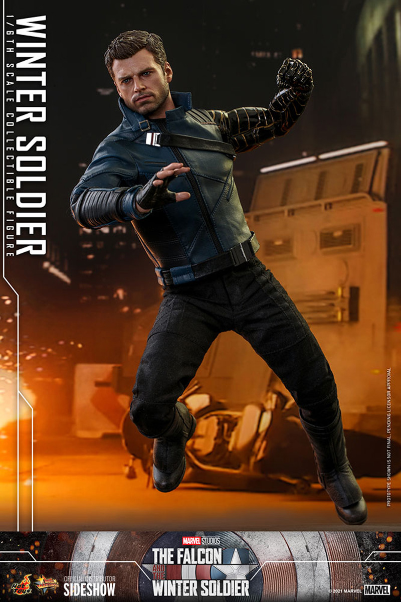 winter-soldier_marvel_gallery_605a11c673a28