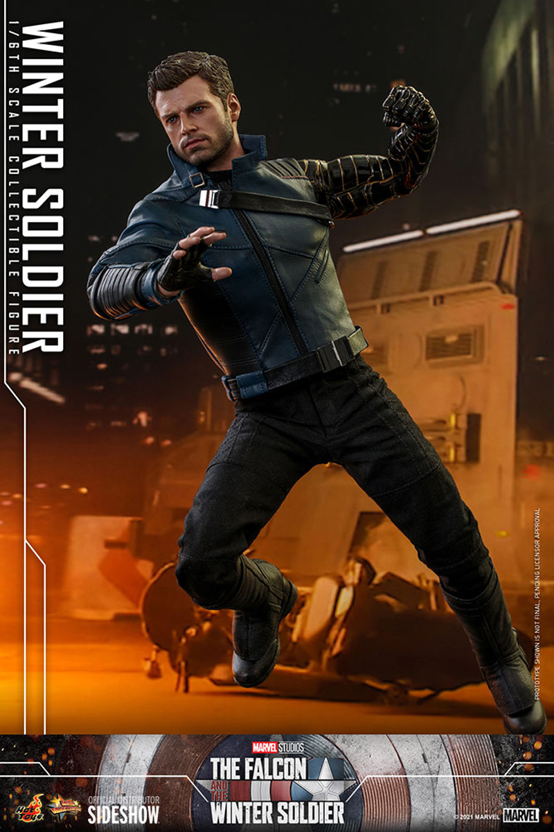 winter-soldier_marvel_gallery_605a11c6d0909