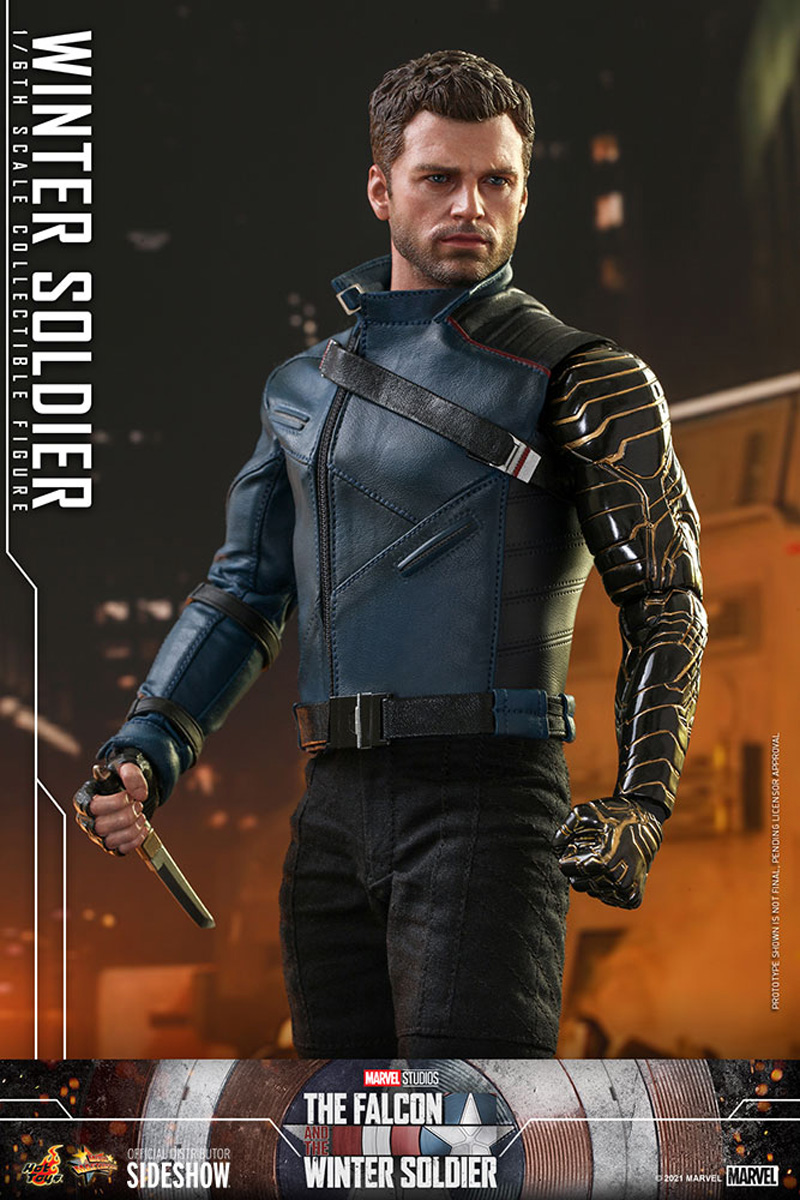 winter-soldier_marvel_gallery_605a11c738040