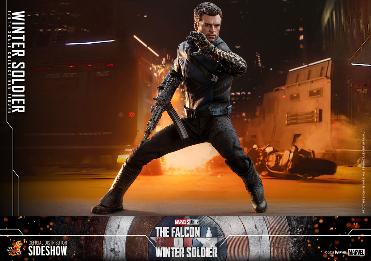 winter-soldier_marvel_gallery_605a11c7907c0