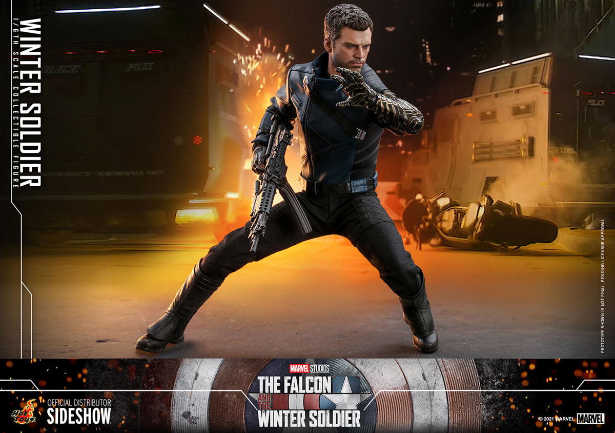 winter-soldier_marvel_gallery_605a11c7eb939