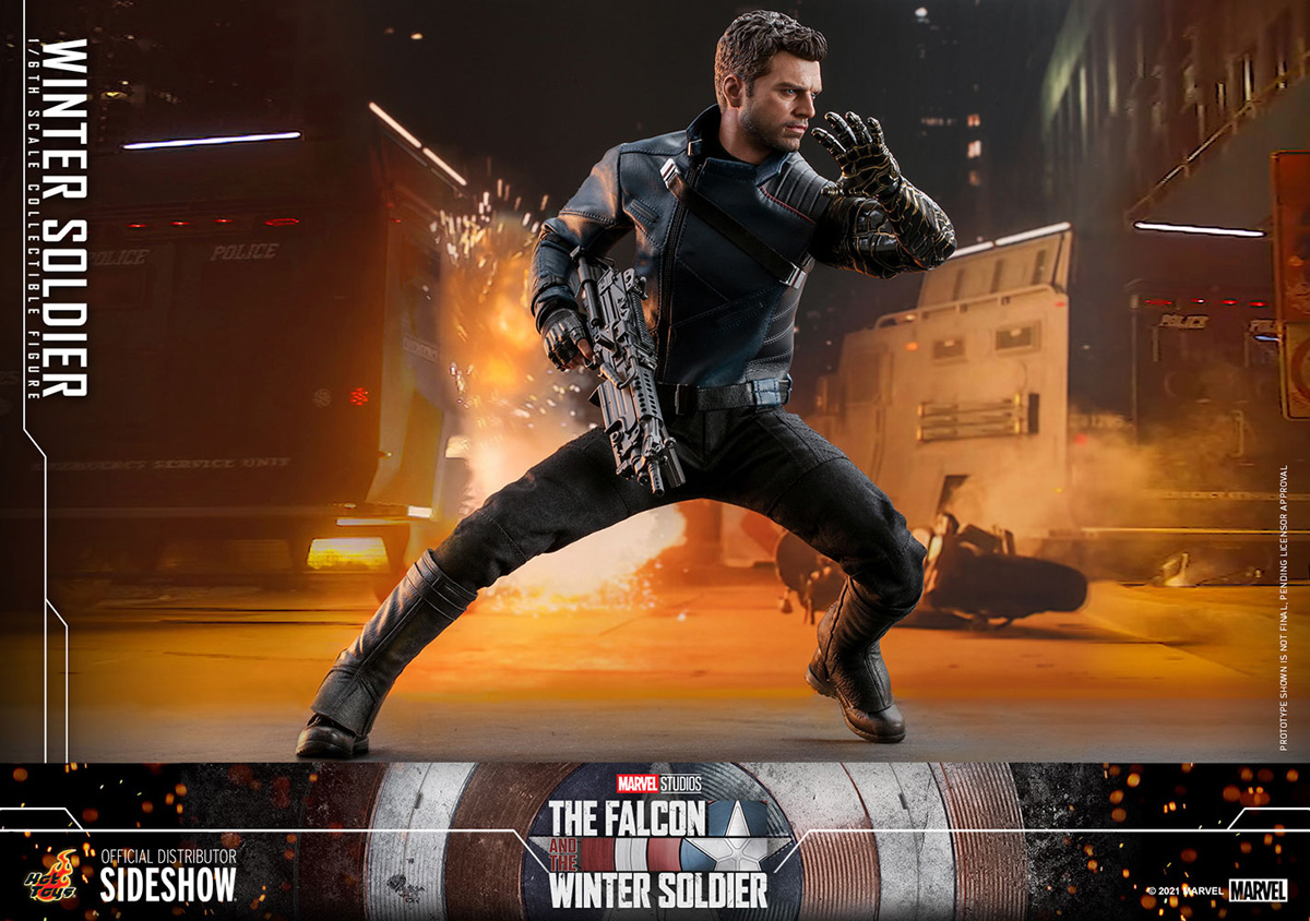 winter-soldier_marvel_gallery_605a11c84e6ee