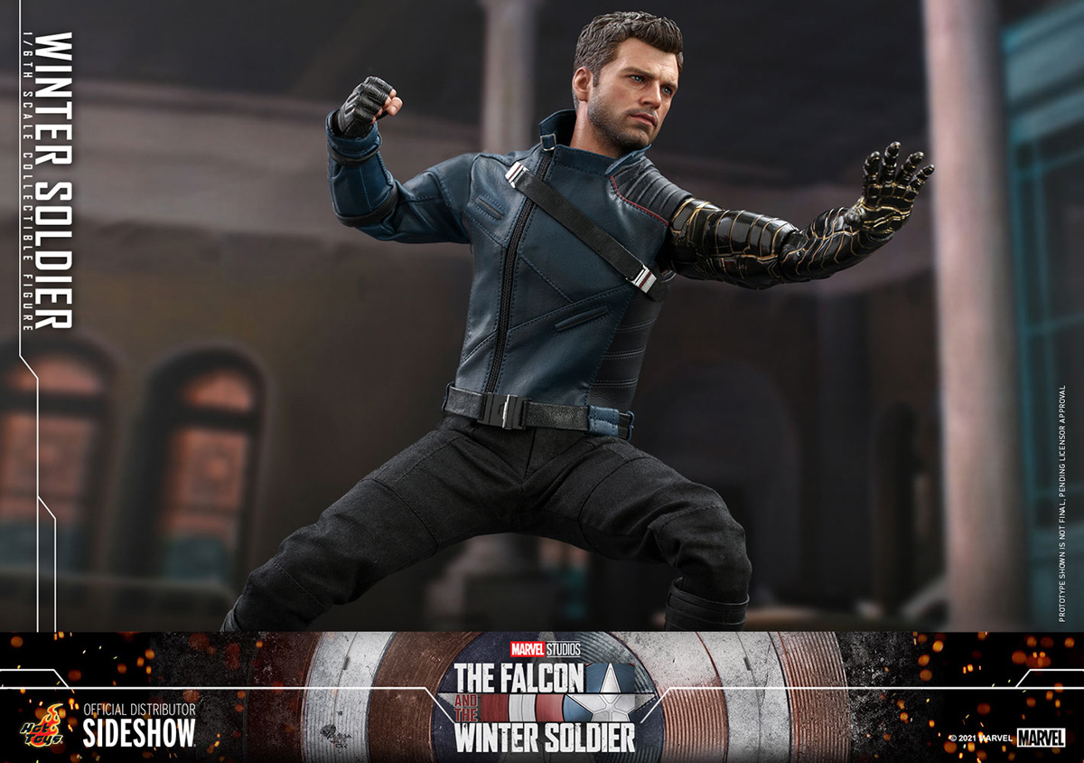 winter-soldier_marvel_gallery_605a11c8a1a78