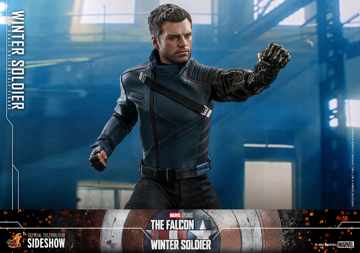 winter-soldier_marvel_gallery_605a11c902e49