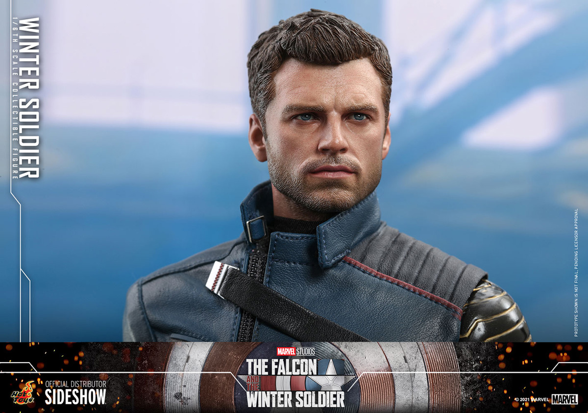 winter-soldier_marvel_gallery_605a11df2d192