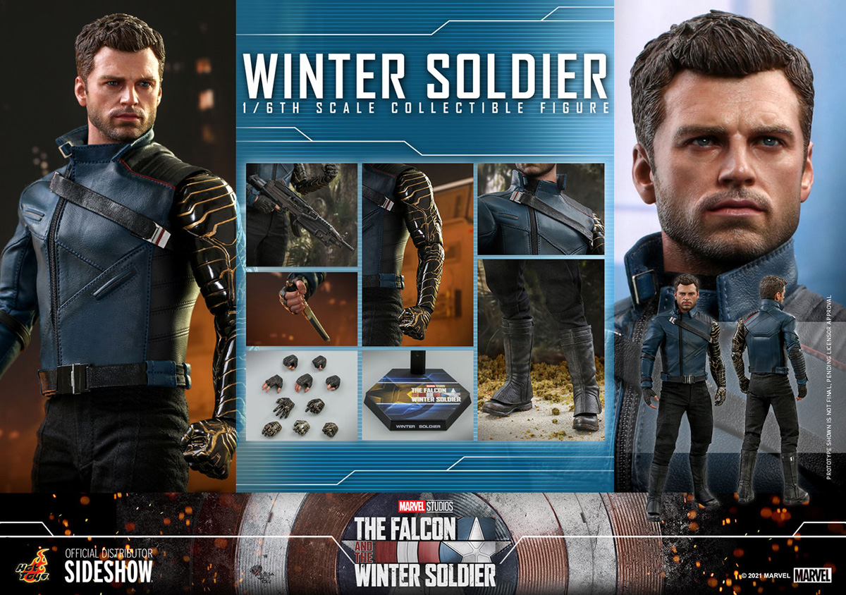 winter-soldier_marvel_gallery_605a11dfd7373