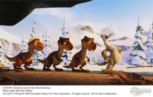 Ice_Age:_Dawn_of_the_Dinosaurs_10.jpg