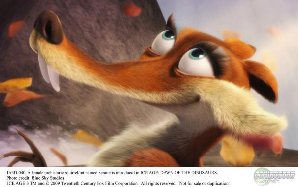 Ice_Age:_Dawn_of_the_Dinosaurs_12.jpg