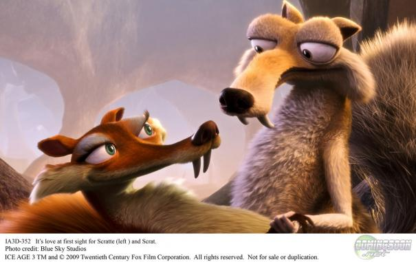 Ice_Age:_Dawn_of_the_Dinosaurs_15.jpg