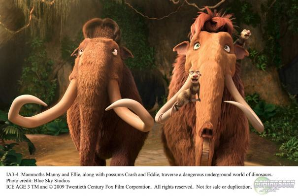 Ice_Age:_Dawn_of_the_Dinosaurs_2.jpg