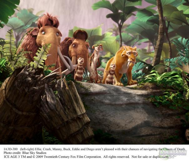 Ice_Age:_Dawn_of_the_Dinosaurs_23.jpg
