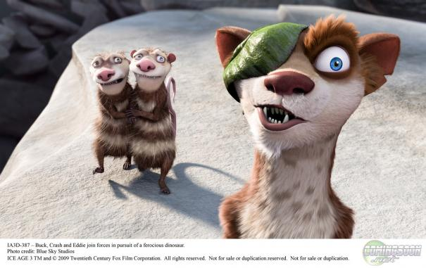 Ice_Age:_Dawn_of_the_Dinosaurs_24.jpg