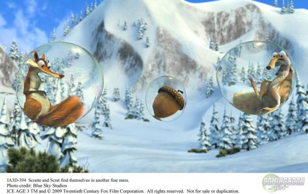 Ice_Age:_Dawn_of_the_Dinosaurs_26.jpg