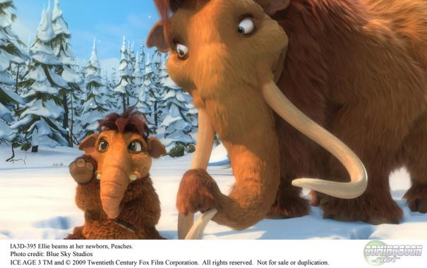 Ice_Age:_Dawn_of_the_Dinosaurs_27.jpg