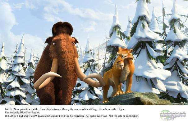 Ice_Age:_Dawn_of_the_Dinosaurs_3.jpg