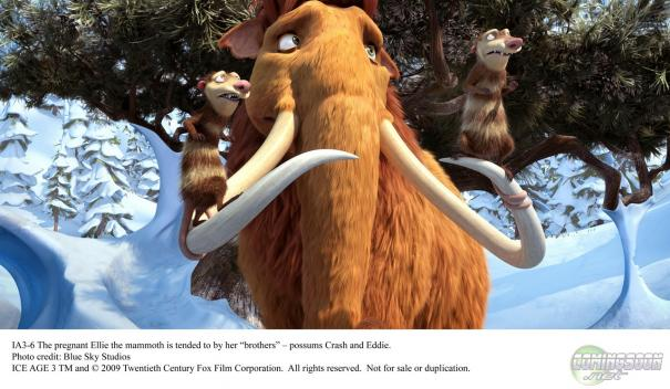 Ice_Age:_Dawn_of_the_Dinosaurs_4.jpg