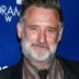 Bill Pullman as President Whitmore