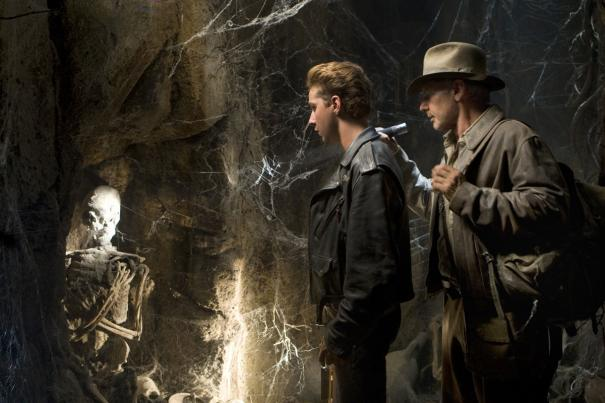 Indiana_Jones_and_the_Kingdom_of_the_Crystal_Skull_12.jpg