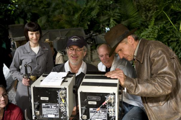 Indiana_Jones_and_the_Kingdom_of_the_Crystal_Skull_25.jpg