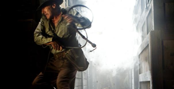 Indiana_Jones_and_the_Kingdom_of_the_Crystal_Skull_31.jpg