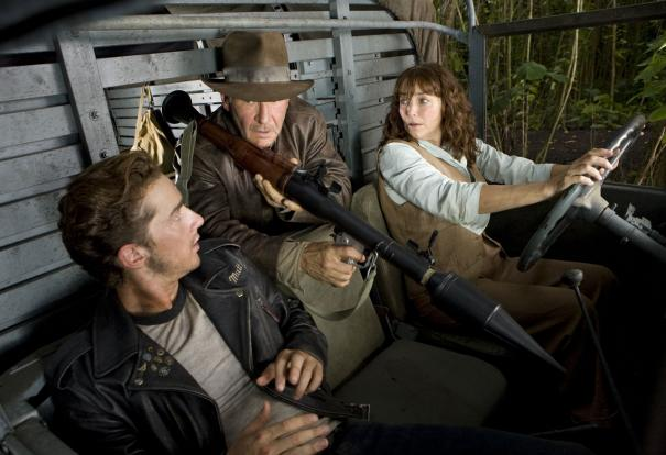 Indiana_Jones_and_the_Kingdom_of_the_Crystal_Skull_37.jpg