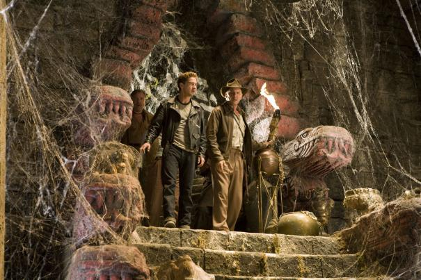 Indiana_Jones_and_the_Kingdom_of_the_Crystal_Skull_4.jpg