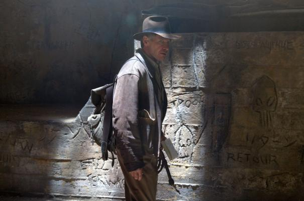 Indiana_Jones_and_the_Kingdom_of_the_Crystal_Skull_5.jpg