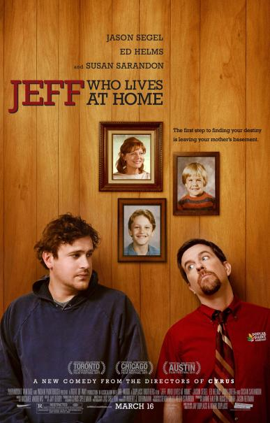 Jeff,_Who_Lives_at_Home_4.jpg
