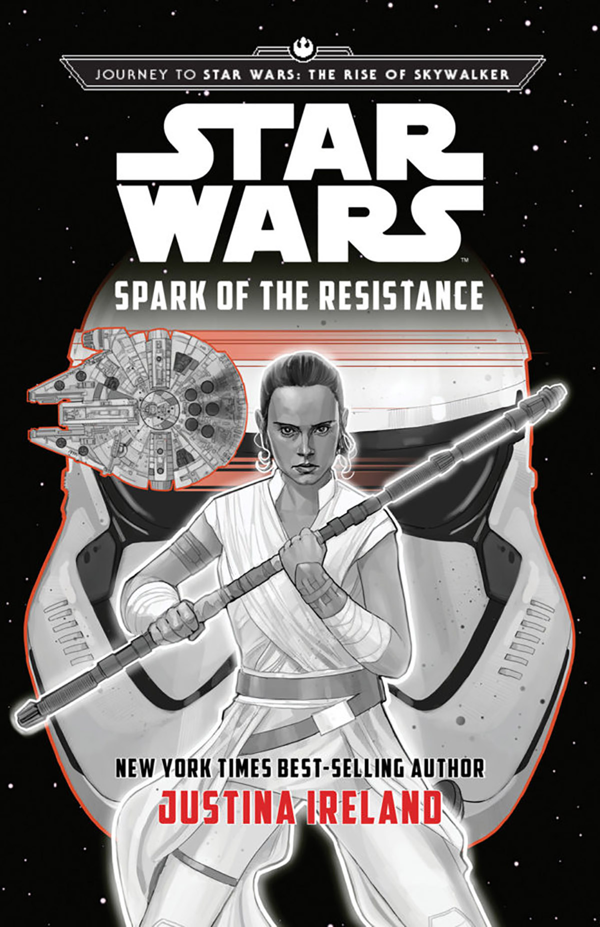 spark-of-the-resistance