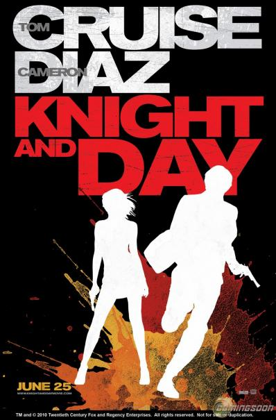 Knight_and_Day_2.jpg