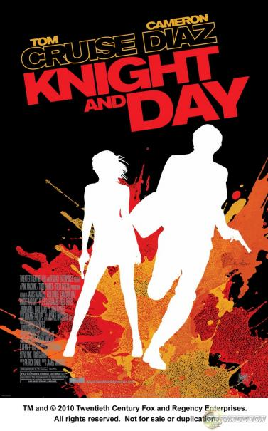 Knight_and_Day_3.jpg