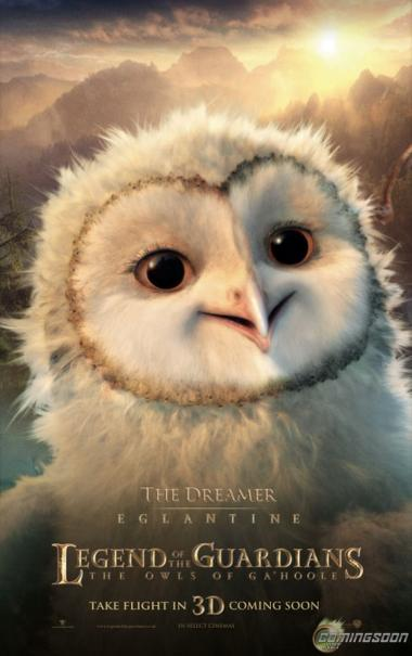 Legend_of_the_Guardians:_The_Owls_of_GaHoole_13.jpg