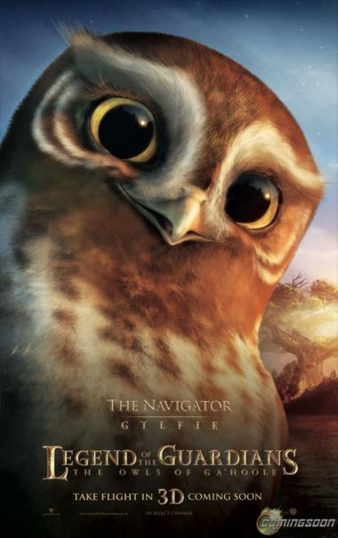 Legend_of_the_Guardians:_The_Owls_of_GaHoole_14.jpg