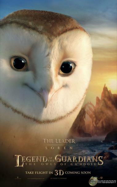 Legend_of_the_Guardians:_The_Owls_of_GaHoole_18.jpg