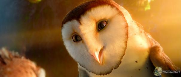 Legend_of_the_Guardians:_The_Owls_of_GaHoole_2.jpg