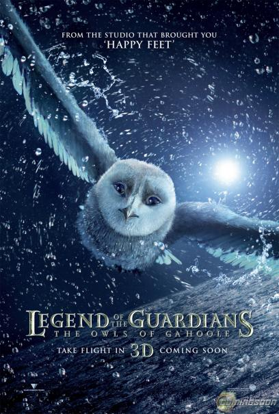 Legend_of_the_Guardians:_The_Owls_of_GaHoole_20.jpg